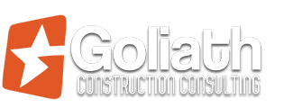 Goliath Construction Consulting Logo