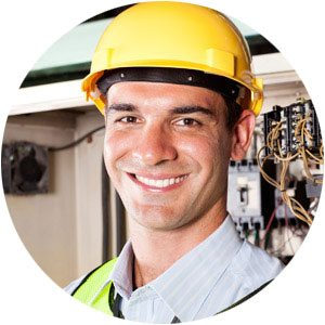 Electrical Construction Jobs