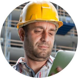 Electrical Contractor Jobs