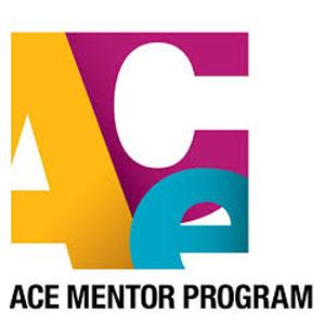 Ace-Mentor-Program