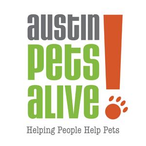 Austin-Pets-Alive