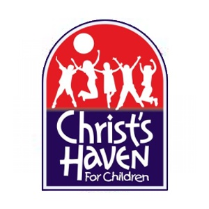 Christ-Haven-for-Children