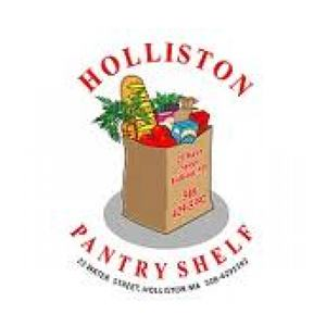 Holliston-MA-Food-Pantry