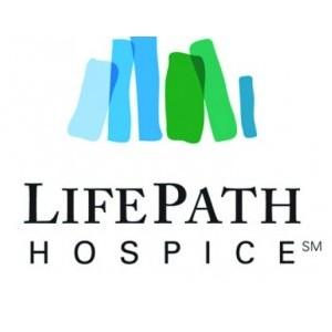 Life-Path-Hospice