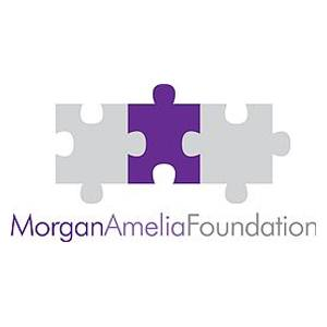 Morgan-Amelia-Foundation