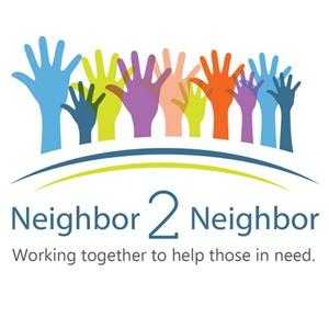 Neighbor-2-Neighbor
