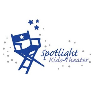 Spotlight-Kids-Theatre