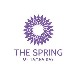 The Spring of TampaBay