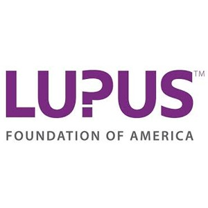 lupus-foundation